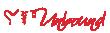 Theatre Unbound logo