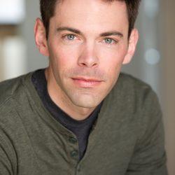 Adam Gauger